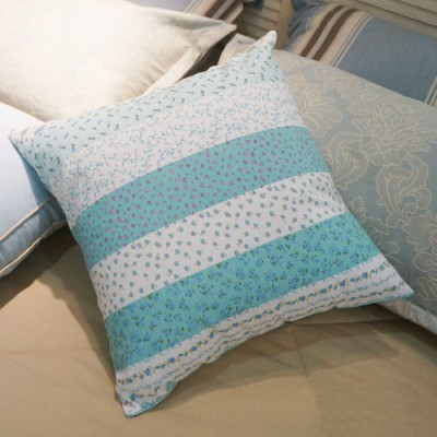 http://www.orientmoon.com/98062-thickbox/modern-decoration-square-pillow-cover-pillow-sham-blue-white-floral.jpg