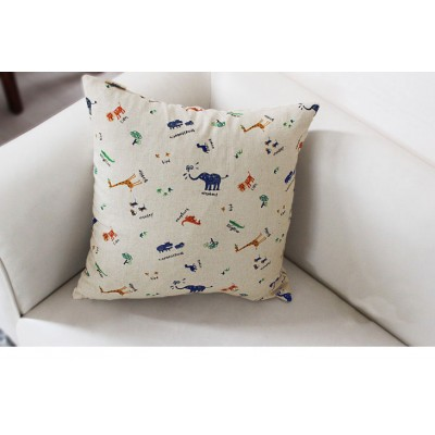 http://www.orientmoon.com/98065-thickbox/home-car-decoration-pillow-cushion-inner-included-cute-zoo.jpg