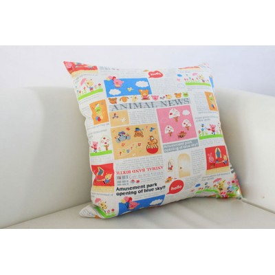 http://www.orientmoon.com/98068-thickbox/home-car-decoration-pillow-cushion-inner-included-american-style.jpg