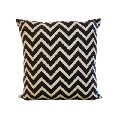 http://www.orientmoon.com/98069-thickbox/home-car-decoration-pillow-cushion-inner-included-ripple-pattern.jpg