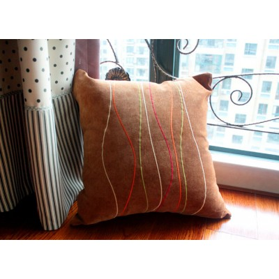 http://www.orientmoon.com/98076-thickbox/home-car-decoration-corduroy-pillow-cushion-inner-included-colorful-lines.jpg