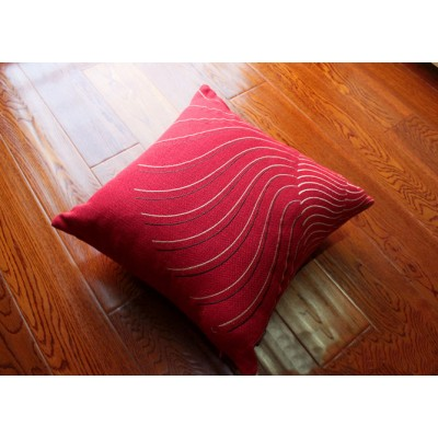 http://www.orientmoon.com/98080-thickbox/home-car-decoration-pillow-cushion-inner-included-lines.jpg