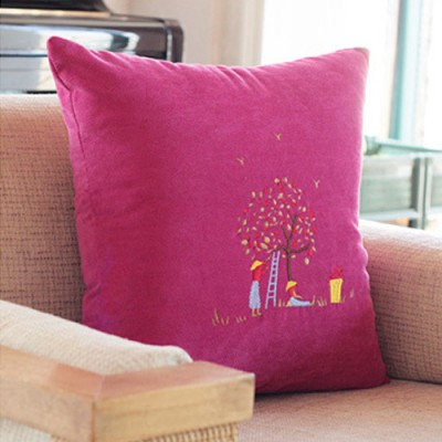 http://www.orientmoon.com/98081-thickbox/home-car-decoration-corduroy-pillow-cushion-inner-included-fruit-tree.jpg