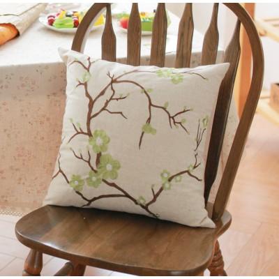 http://www.orientmoon.com/98088-thickbox/home-car-decoration-pillow-cushion-inner-included-pplum-blossom.jpg