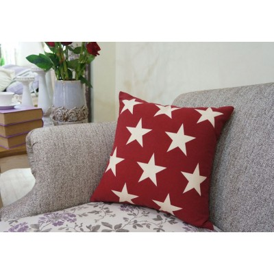 http://www.orientmoon.com/98092-thickbox/home-car-decoration-pillow-cushion-inner-included-five-pointed-star.jpg