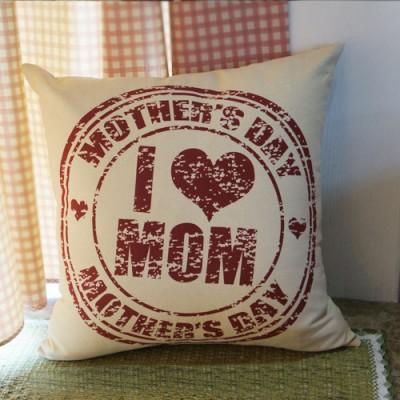 http://www.orientmoon.com/98104-thickbox/home-car-decoration-pillow-cushion-inner-included-love-mum.jpg
