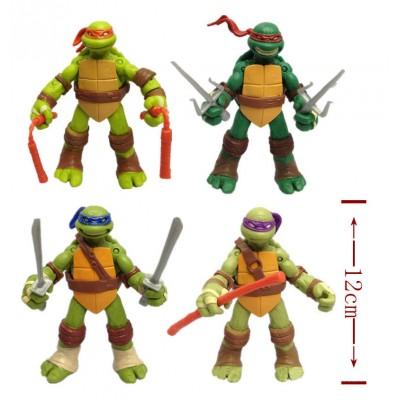 http://www.orientmoon.com/98120-thickbox/teenage-mutant-ninja-turtles-figure-toys-action-figures-4pcs-lot-12cm-47inch.jpg