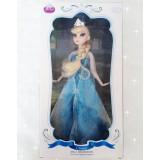 Wholesale - Frozen Figure Toy Elsa Action Figure 13inch