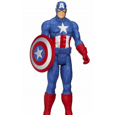 http://www.orientmoon.com/98157-thickbox/marvel-avengers-titan-hero-series-captain-america-action-figure-figure-toy-29cm-114inch.jpg