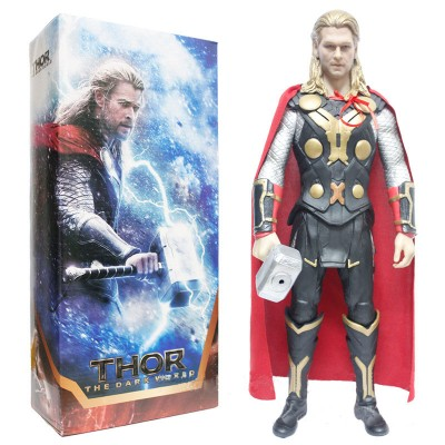 http://www.orientmoon.com/98159-thickbox/marvel-the-avengers-thor-figure-toy-action-figure-29cm-114inch.jpg