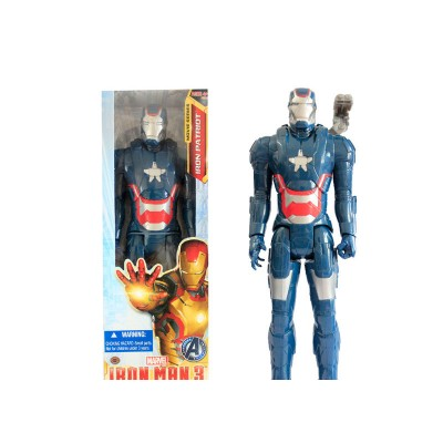 http://www.orientmoon.com/98160-thickbox/marvel-blue-iron-man-figure-toy-action-figure-29cm-114inch.jpg
