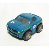 wholesale - Cute Chevrolet Car Model Toy EA34-14