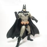 Wholesale - Marvel Joints Moveable Action Figure batman Figure Toy 7inch