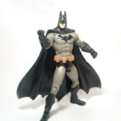 http://www.orientmoon.com/98203-thickbox/marvel-joints-moveable-action-figure-batman-figure-toy-7inch.jpg