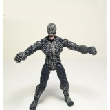 wholesale - Marvel Joints Moveable Action Figure Spiden Man Figure Toy 3inch V155