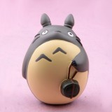 Wholesale - Toroto Action Figure Figure Toy Artware -- with Rice Dumpling
