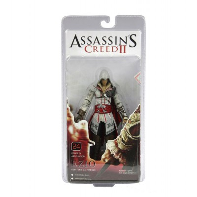 http://www.orientmoon.com/98335-thickbox/assassin-s-creed-ezio-figure-toy-action-figure-white-20cm-79inch.jpg