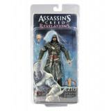 Wholesale - Assassin's Creed Ezio Figure Toy Joints Moveable Action Figure 15cm/6inch