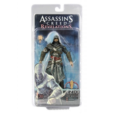http://www.orientmoon.com/98344-thickbox/assassin-s-creed-ezio-figure-toy-joints-moveable-action-figure-20cm-79inch.jpg