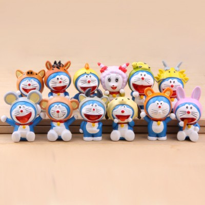 http://www.orientmoon.com/98845-thickbox/animal-pattern-doraemon-figure-toys-action-figures-12pcs-lot-20inch.jpg