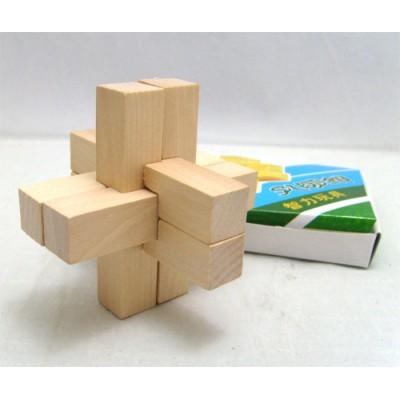 http://www.orientmoon.com/99048-thickbox/interlocked-toy-6-pieces-of-wood-stick-children-educational-toy.jpg