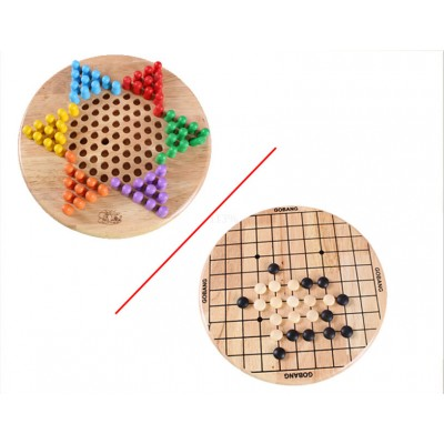 http://www.orientmoon.com/99078-thickbox/wooden-five-in-a-row-chess-game-table-game-children-educational-toy.jpg