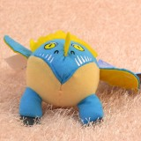 Wholesale - How to Train Your Dragon Plush Toy Stuffed Animal 15cm/5.9inch