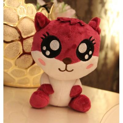 http://www.orientmoon.com/99254-thickbox/big-eye-squirrel-plush-toy-18cm-7.jpg