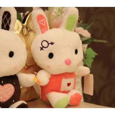 http://www.orientmoon.com/99265-thickbox/loving-heart-rabbit-plush-toy-18cm-7.jpg