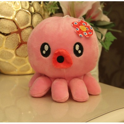 http://www.orientmoon.com/99283-thickbox/cute-flower-octopus-plush-toy-18cm-7.jpg