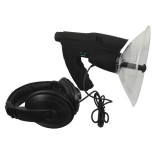 Wholesale - Nature Observing Listening Recording Electronic Device