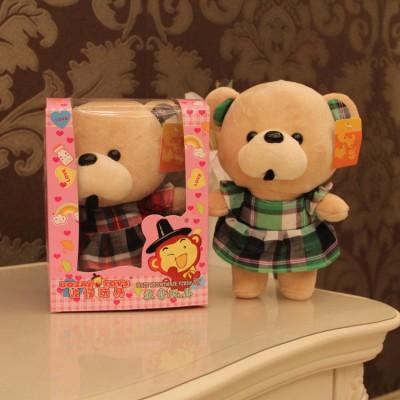 http://www.orientmoon.com/99329-thickbox/cute-plaid-skirt-bear-12s-recording-doll-plush-toy-18cm-7.jpg
