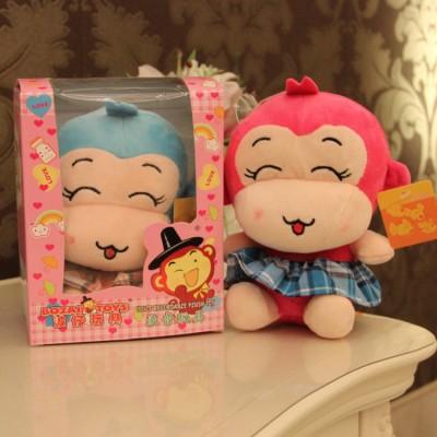 http://www.orientmoon.com/99344-thickbox/smiling-skirt-monkey-12s-recording-doll-plush-toy-18cm-7.jpg