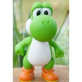 Wholesale - Super Mario Dragon Action Figures Figure Toys 9inch