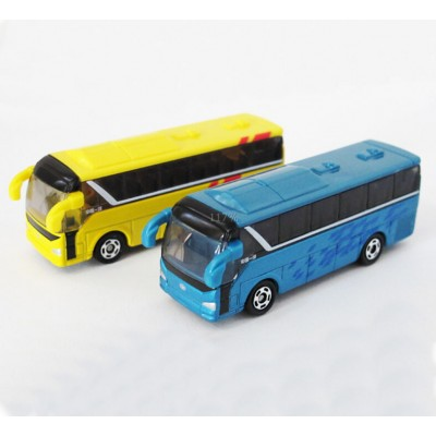 http://www.orientmoon.com/99545-thickbox/tomy-model-car-passenger-car-cn-14.jpg