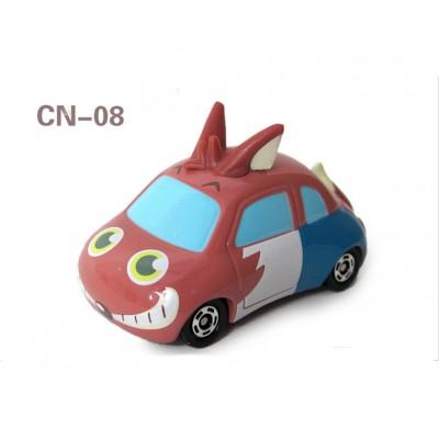 http://www.orientmoon.com/99549-thickbox/tomy-model-car-red-fox-cn-08.jpg