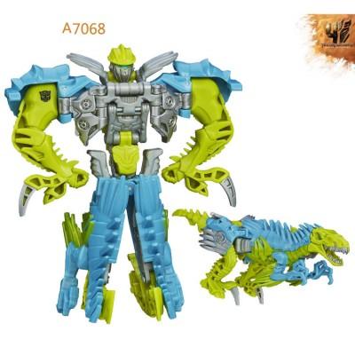 http://www.orientmoon.com/99561-thickbox/autobot-transformation-robot-model-figure-toy-a7068-18cm-7.jpg