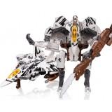 "Wholesale - Autobot Transformation Robot Model Figure Toy Starscream H606 18cm/7"""