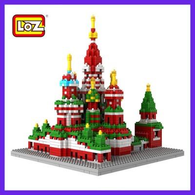 http://www.orientmoon.com/99634-thickbox/loz-diy-diamond-blocks-figure-toy-9375-vasile-assumption-cathedral.jpg