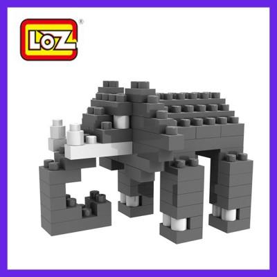 http://www.orientmoon.com/99642-thickbox/loz-diy-diamond-blocks-figure-toy-9283-elephant.jpg