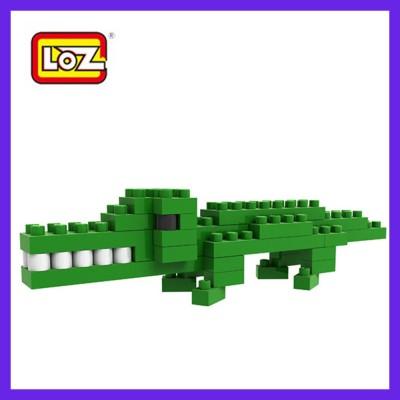http://www.orientmoon.com/99644-thickbox/loz-diy-diamond-blocks-figure-toy-9285-crocodile.jpg