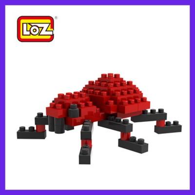 http://www.orientmoon.com/99652-thickbox/loz-diy-diamond-blocks-figure-toy-9276-spider.jpg
