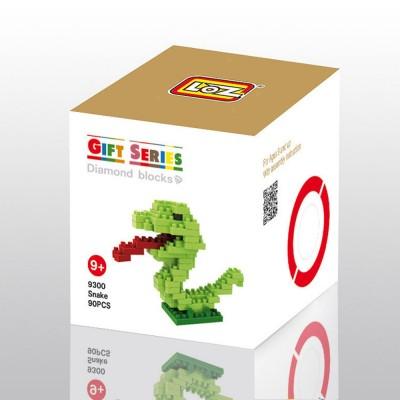 http://www.orientmoon.com/99657-thickbox/loz-diy-diamond-blocks-figure-toy-9300-snake.jpg
