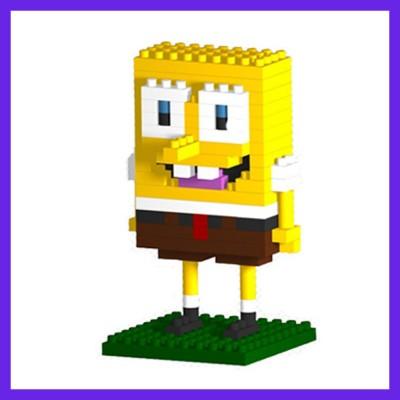 http://www.orientmoon.com/99693-thickbox/loz-diy-diamond-blocks-figure-toy-9147-spongebob.jpg