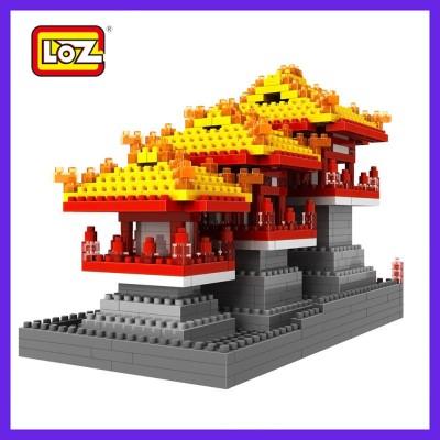 http://www.orientmoon.com/99707-thickbox/loz-diy-diamond-blocks-figure-toy-9373-daming-palace.jpg