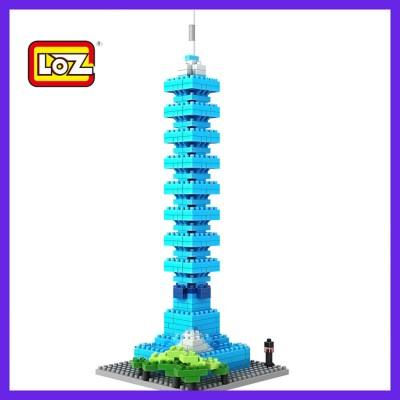 http://www.orientmoon.com/99713-thickbox/loz-diy-diamond-blocks-figure-toy-9365-taipei-101.jpg