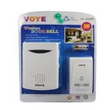 Wholesale - VOYE V006B Wireless Door Bell
