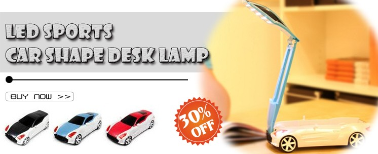 HOMEPAGE_DESK_LAMP