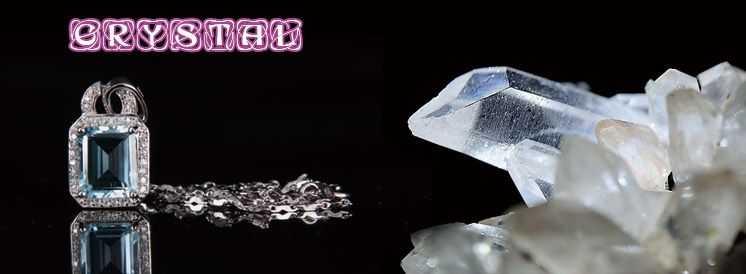 Crystal-&-Glass