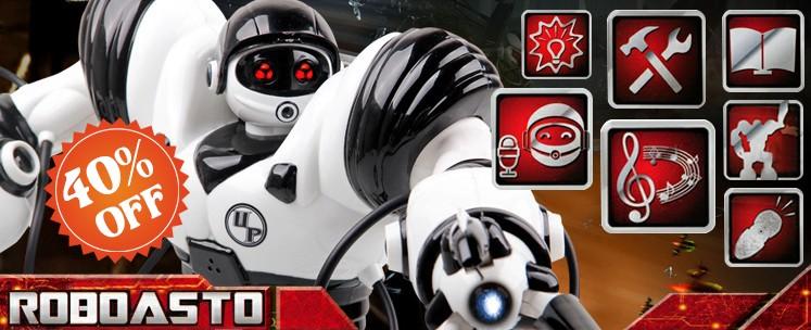 HOMEPAGE_Robots
